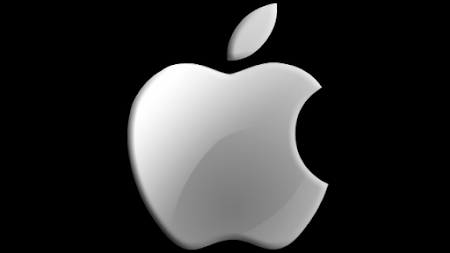 apple_logo_2.png
