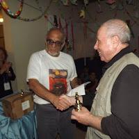 Sukkot and Sukat Shalom 2016  - 14715025_10207416389630802_4600922531887723953_o.jpg