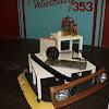 Techno Classica 2016 Essen - IMG_1989.JPG
