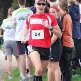 Münchner Teamstaffel 14.06.2012