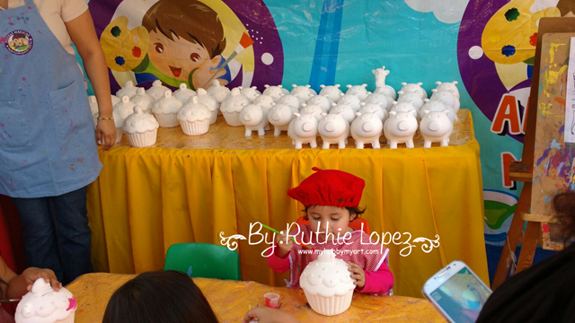 Minion Girl Birthday Party -  SnapDragon Snippets - Ruthie Lopez - My Hobby My Art 32