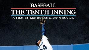 The Tenth Inning thumbnail