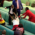 Shame! Ugandan Lawmakers Exchange Blows in Parliament Over Bill Extending the 31-year Rule of Country's President