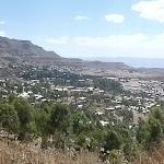 Ethiopia406.JPG