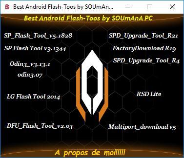 LOGICIEL GSM V3.0 TÉLÉCHARGER GRATUIT UNLOCKER