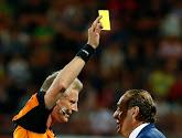 De Royal Belgian FA heeft de scheidsrechters voor de tweede speeldag van de Jupiler Pro League bekendgemaakt