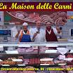 LA MAISON DELLE CARNI COUPON MANIA.jpg