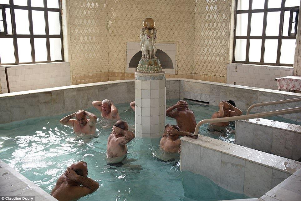 soviet-sanatoriums-18
