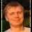 Denis Yurchenko's profile photo