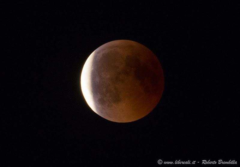 8-2018-07-27_Eclissi-luna_Perledo_063