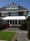 Weinor Plaza Home Heemstede
