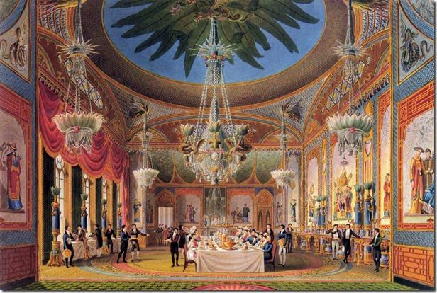 Brighton_Banqueting_Room_Nash_edited