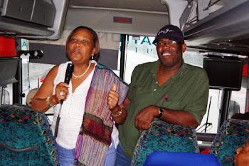 savannah bus trip (55).jpg