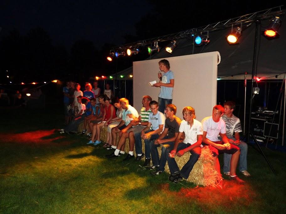 Fotos tieneravond & jongerenavond VBW 2009 - P1050241.JPG