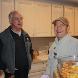 2009 Clubhouse Christmas Decorating Party - IMG_2572.JPG