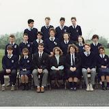 1988_class photo_Archer_5th_year.jpg