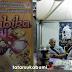 Icip-icip Nubika Jawara Kuliner 2017 Sukabumi