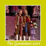 Thumbnail - AS_Gondoliers5.jpg
