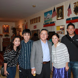 Katri Tethong Tenzin Namgyal la visit to Seattle - 162735_1604319742784_1079843392_1633784_2660786_n.jpg