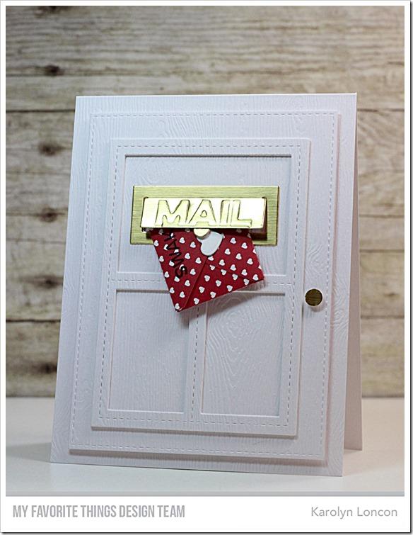 KKL_JUN1817-Card-Kit-Day-1