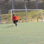 partido entrenadores 054.jpg
