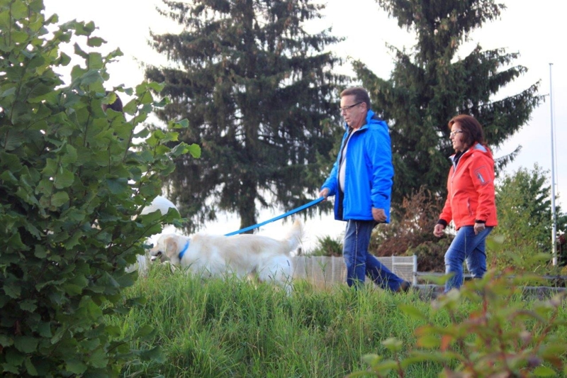 On Tour in Pullenreuth: 8. September 2015 - Pullenreuth%2B%252813%2529.jpg