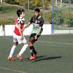 Moratalaz 2 - 0 Bercial   (112).JPG