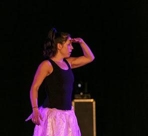 Han Balk Dance by Fernanda-3146.jpg