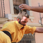 Castellers a Vic IMG_0141.jpg