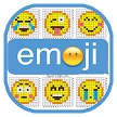 絵文字アート - Emoji Emoticons Art APK