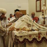 Clergy Meeting - St Mark Church - June 2016 - _MG_1452.JPG