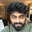 dinesh ramasamy's profile photo