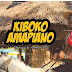 AUDIO: Masauti – KIBOKO AMAPIANO | Download Mp3