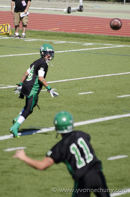 2012 Huskers vs Kamloops Broncos - _DSC5681-1.JPG