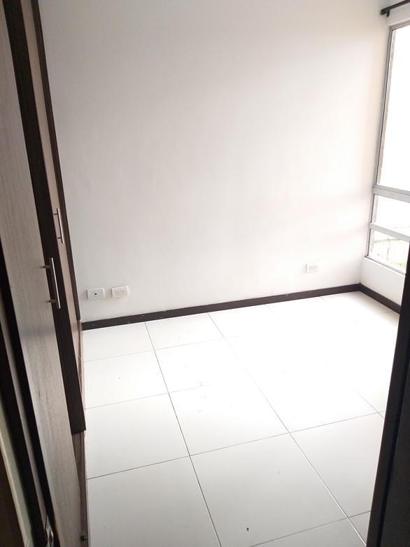apartamento en venta se�?±orial 679-23932