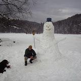 Zima-winter - BILD07851.jpg