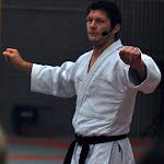 budofestival-judoclinic-danny-meeuwsen-2012_12.JPG