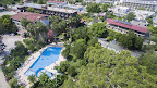 Фото 1 Belpoint Beach Hotel ex. Club Hotel Poseidon