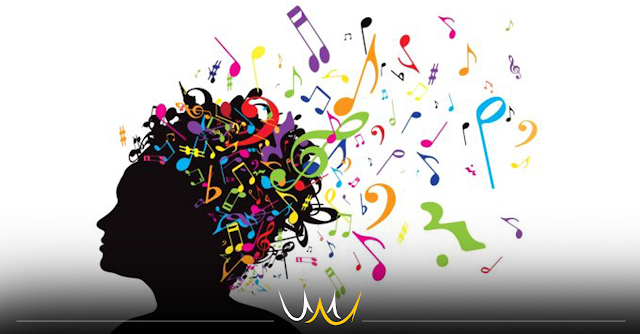 Musicoterapia e a saúde de pacientes