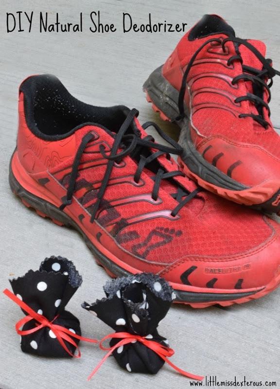 shoe-deodorizers-737x1024