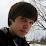 Алексей Емельянов's profile photo