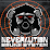 Neverlution Sound System's profile photo