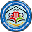Lppk Creative Media Education's profile photo