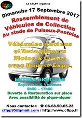 20170917 Puiseux-Pontoise