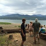 Camp Hahobas - July 2015 - IMG_3252.JPG