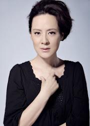 Li Ping China Actor