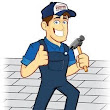 Handyman Roofing Basic Roofing Terms