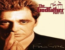 فيلم The Godfather: Part III