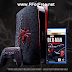 PS5 Spiderman Bundle or $1,000 Cash Giveaway #Worldwide
