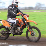 Stapperster Veldrit 2013 - IMG_0055.jpg